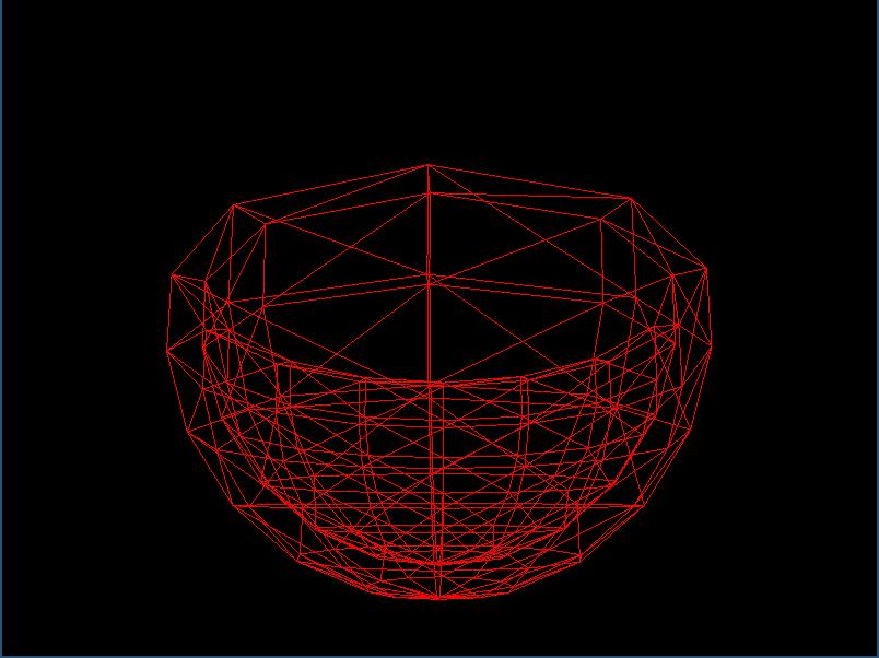 3D на D - 1
