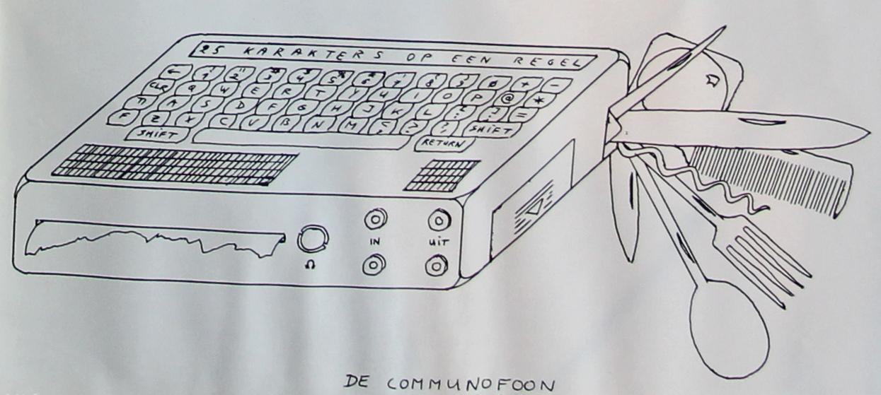 Каким телефон будущего видели в 1981 году - 14