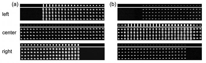 Метаповерхность для аналоговых математических вычислений - 2