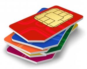 В России теперь можно бесплатно менять мобильные тарифы - 1