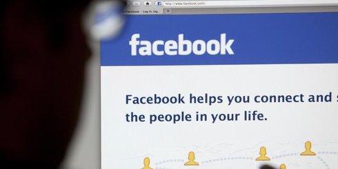 Facebook знает о личной жизни каждого