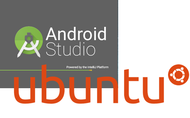 Ubuntu Make — разработчику в помощь - 1