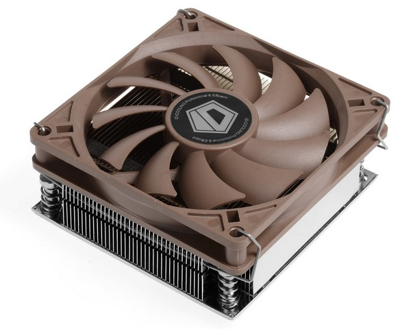 ID-Cooling IS-VC45
