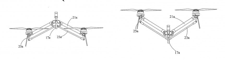 Первый в Москве дрон Inspire 1 от DJI - 8