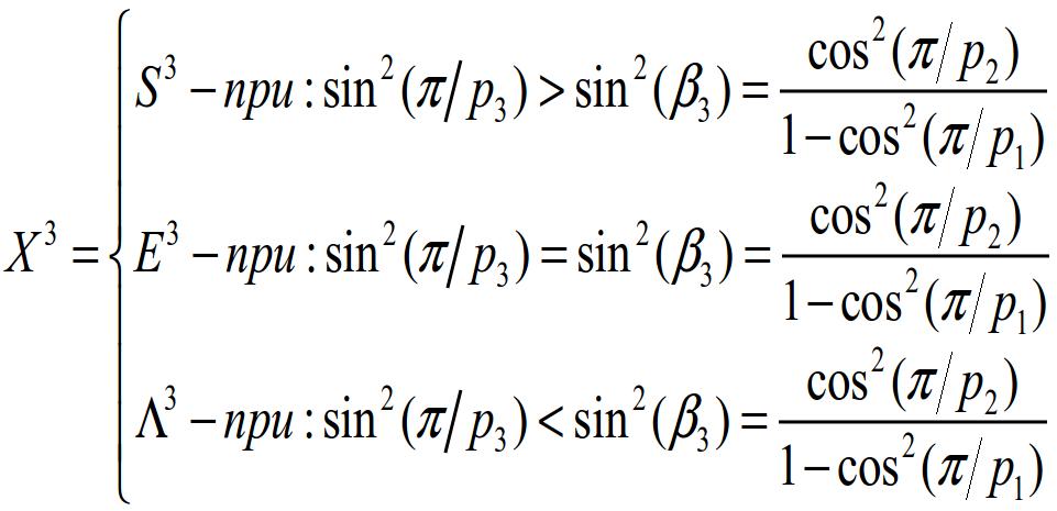 Правильные многогранники. Часть 2. Четырёхмерие - 36