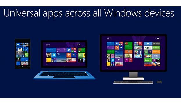 Простой прием платежей по банковским картам в Windows Universal Apps - 1