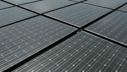 Солнечные батареи достигли рекордной эффективности