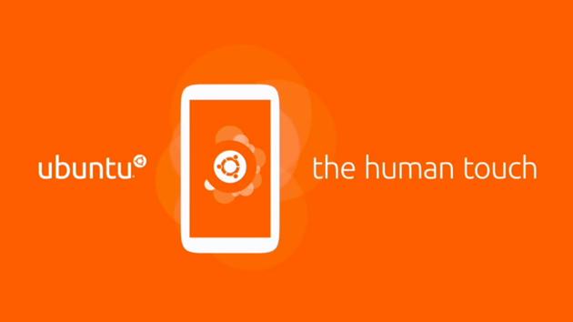 Ubuntu переходит на новые платформы - 1