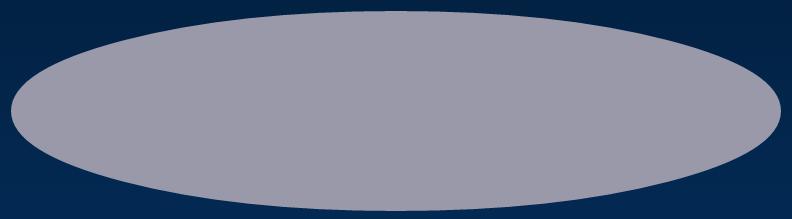 Рисуем анимированную сцену с помощью css - 3
