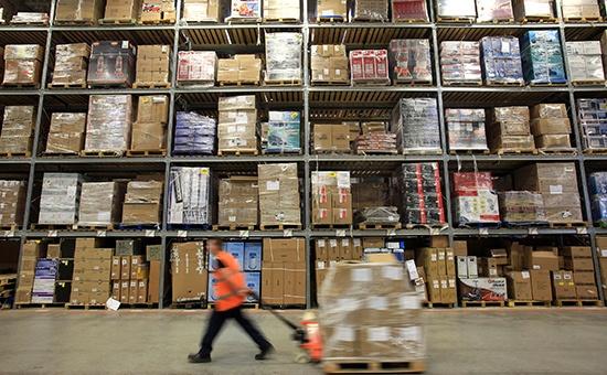 Россияне отказываются от покупок в интернет-магазинах США и Европы - 1