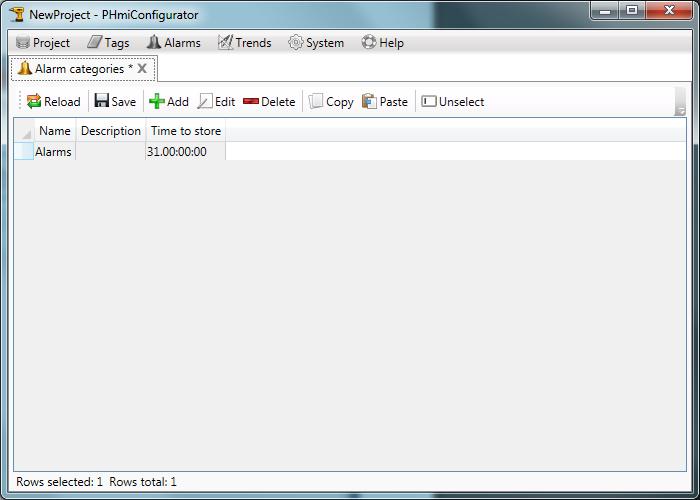Зачем SCADA, когда есть .NET? - 10