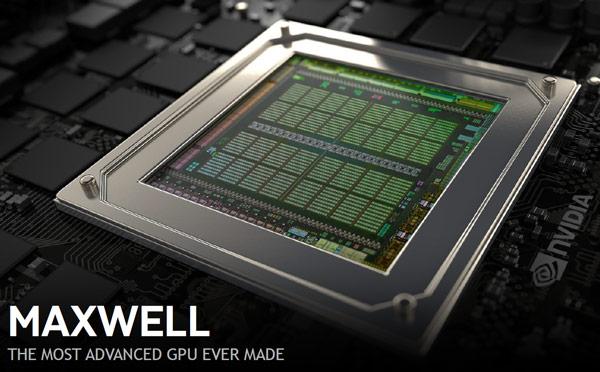 Рекомендуемая цена Nvidia GeForce GTX 960 примерно равна $200, для России — 14000 рублей