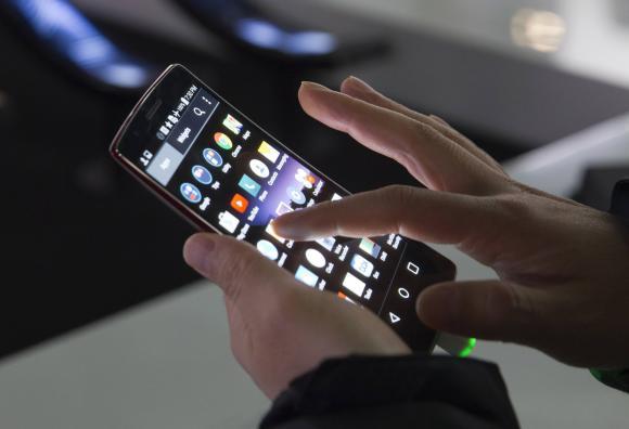 Samsung не будет использовать SoC Qualcomm Snapdragon 810 в смартфоне Galaxy следующего поколения