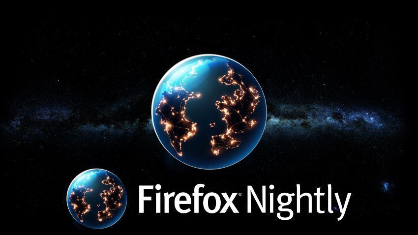 Mozilla выпустила специальную версию Firefox с поддержкой Oculus Rift - 1