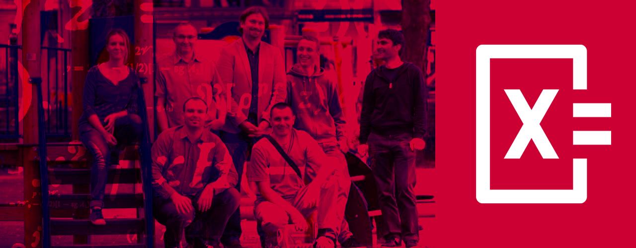 Истории о разработчиках: PhotoMath от MicroBlink - 1