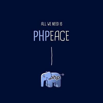 PHP-Дайджест № 55 – интересные новости, материалы и инструменты (11 – 25 января 2015) - 1
