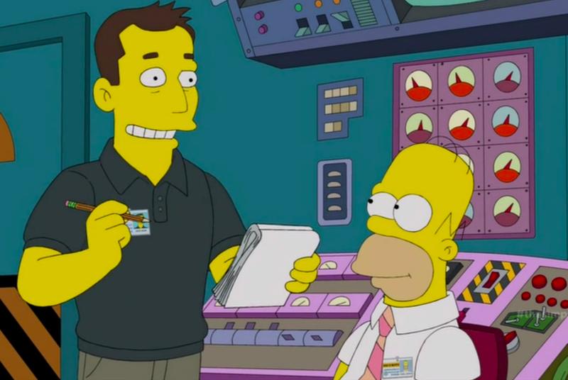 Илону Маску пришлось объяснять, почему у SpaceX нет ракет с электродвигателями - 1