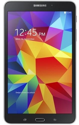 Новая модификация планшета Samsung Galaxy Tab 4 8.0 получит поддержку 64-битных вычислений - 1