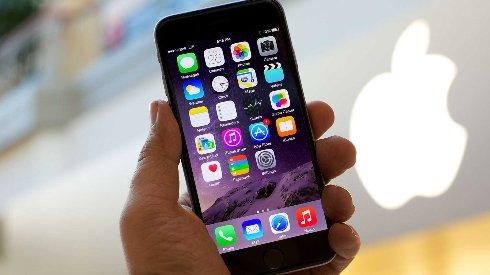 Секретные коды для iPhone, о которых вы не знали
