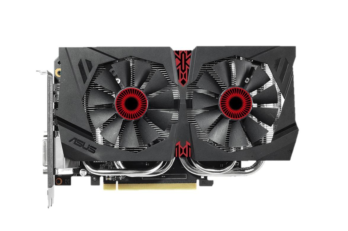 Серьёзные проблемы с памятью у GTX 970 и новая GTX 960 для дотеров - 3
