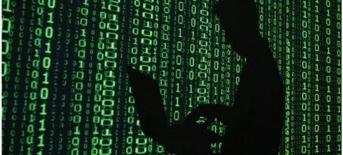Хакеры похитили персональные данные 10 млн россиян