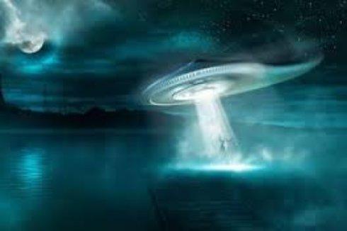 Инопланетян теперь будут искать по новому