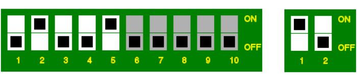 Использование DSP-сопроцессора DM8168 с помощью фреймворка C6Accel - 5