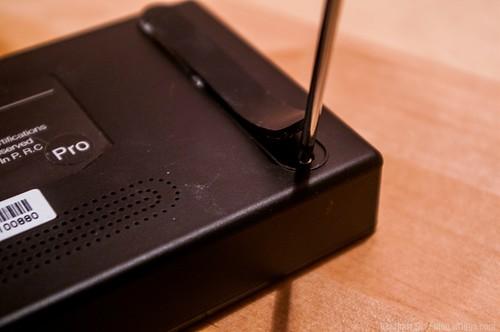 Обзор и очеловечивание Android-приставки Tronsmart Orion r28 Pro - 11