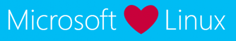 Запускаем Linux в Microsoft Azure - 1