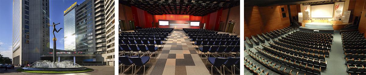 Анонс Java-конференции JPoint 2015 - 2