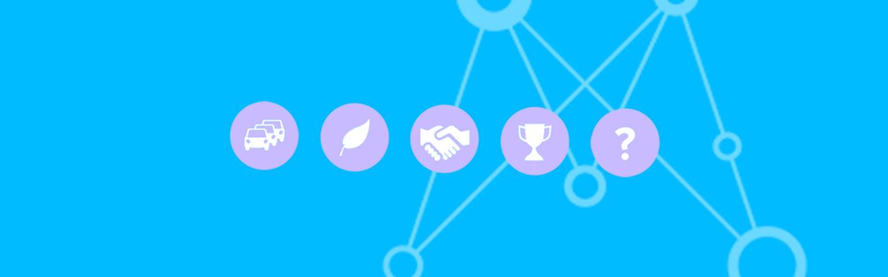 Внимание, конкурс идей приложений для Microsoft и Mojio - 1