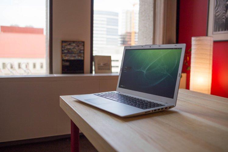 Librem 15, полностью открытый ноутбук с адекватными характеристиками - 1