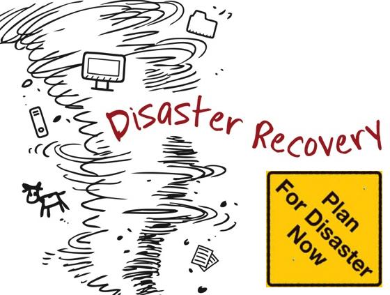 Проект Dual ETL или как мы строили Disaster Recovery для Greenplum - 1