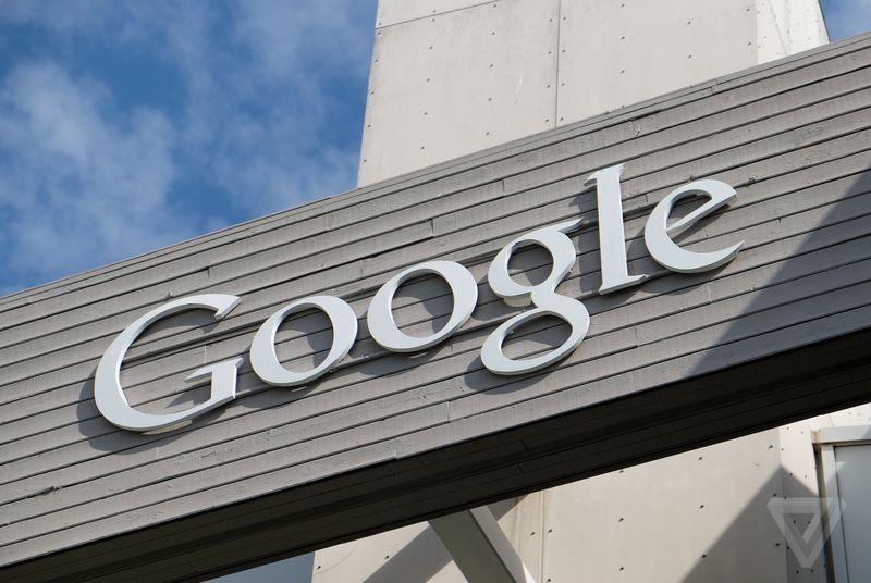 Google X и Biogen Idec будут бороться с рассеянным склерозом - 1