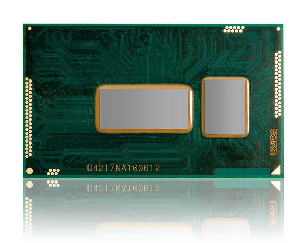 Intel предлагает пользователям отказаться от проводов и внедрить Intel Pro Wireless Display и Intel Wireless Docking