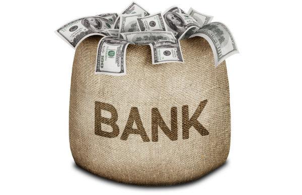 Банки «только онлайн» — инноваторы из будущего мира финансов - 1