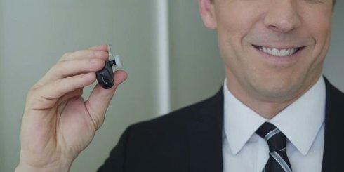 Создано устройство для записи телефонных разговоров