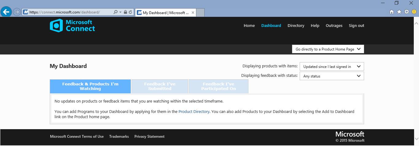 Как загрузить Microsoft Office 16 Preview с сайта Microsoft - 2