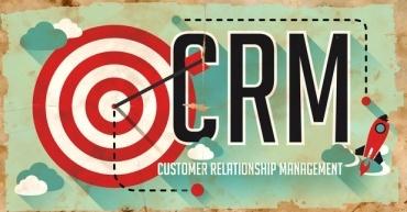 Что такое CRM-системы и как их правильно выбирать? - 1