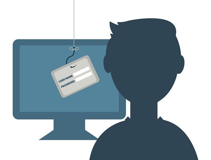 Трудности монетизации украденных данных - 4
