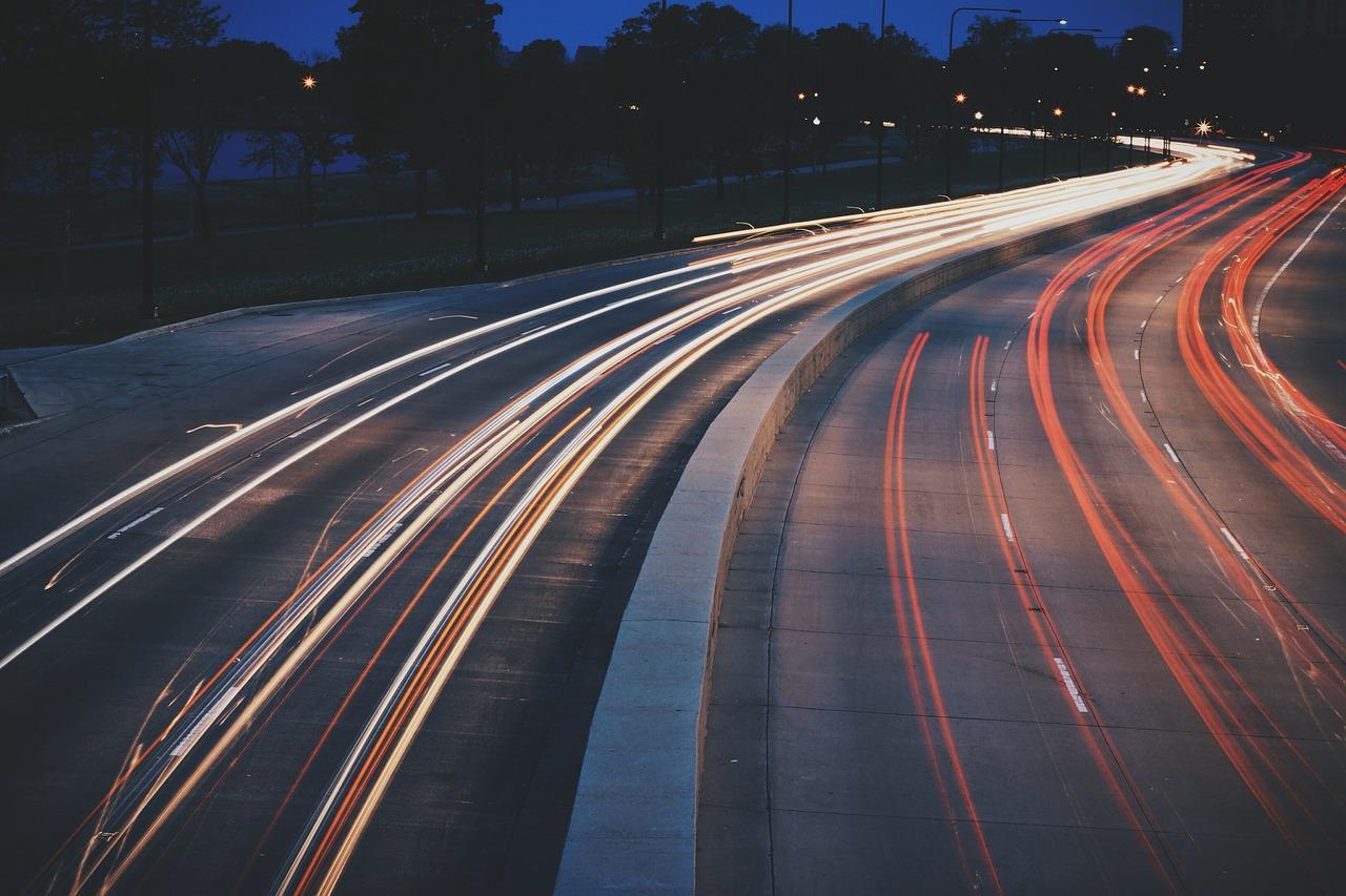 10 интересных фактов про CDN и скорость сайтов - 1