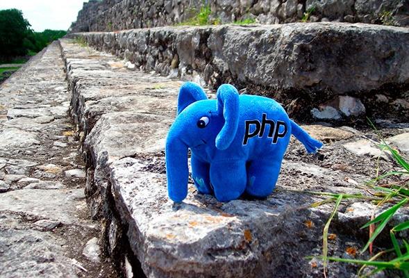 PHP-Дайджест № 56 – интересные новости, материалы и инструменты (25 января – 8 февраля 2015) - 1