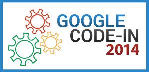 Google Code-In 2014