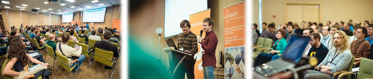 Анонс конференции Mobius 2015: доклады по iOS, Android и Mobile Security - 1