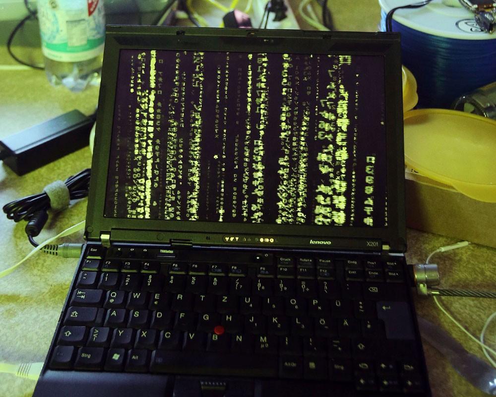Чему нас научили 5 крупнейших хакерских атак 2014 года - 1