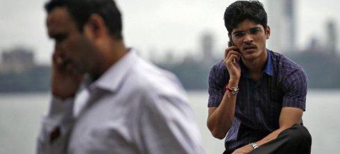 Парень получил тяжелейшую травму в результате взрыва смартфона