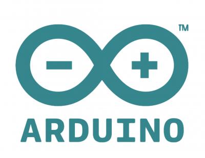 Релиз новой версии Arduino IDE 1.6.0 - 1