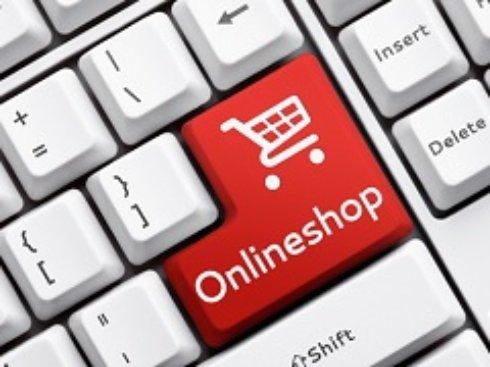 Что покупают в интернете чаще всего?