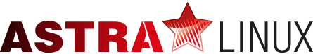 Обзор Astra Linux Common Edition 1.10 - 1