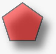 Konva.js — HTML5 2d canvas framework - 4